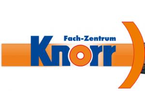 knorr_weiden